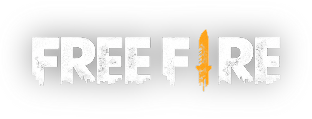 Free Fire Logo Juegos Battle Royale Descargas de