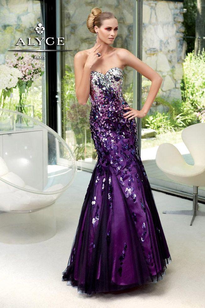 Countdown to Prom | Vestidos bonitos, Bonitas y Vestiditos