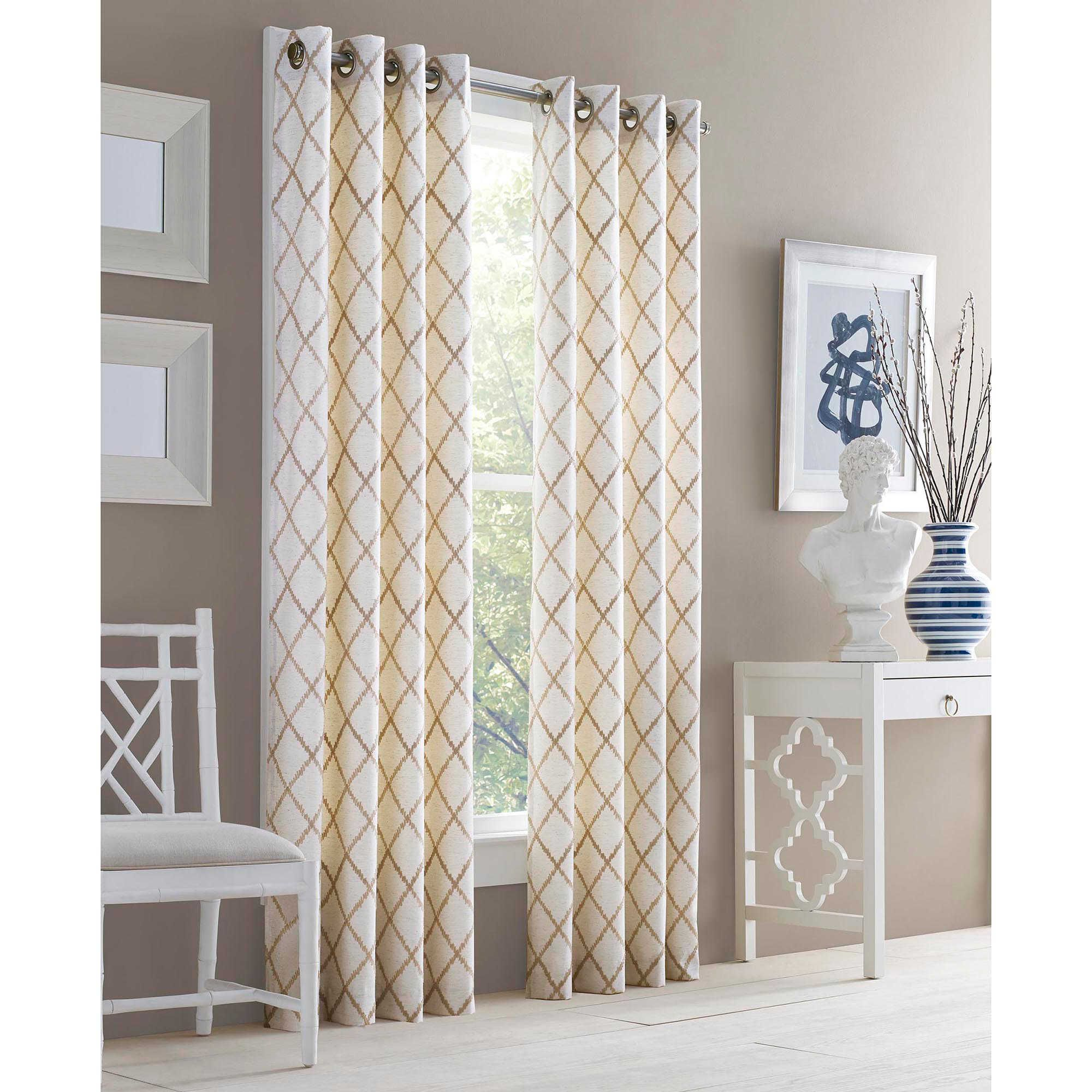 tone of queen macys awesome curtain shower picture j coral curtains fabric macy s