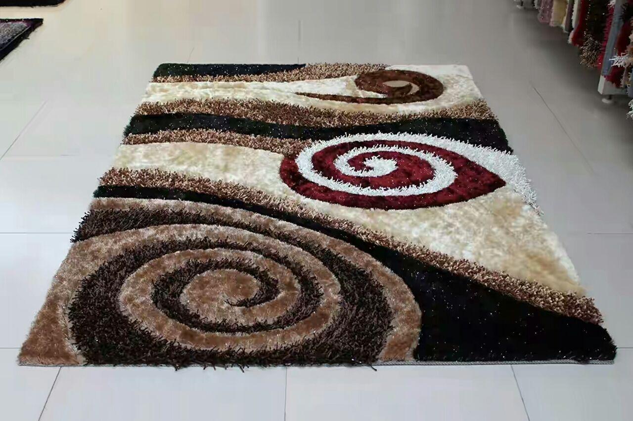 Handmade Carpets Silk Carpets Woolen Carpets Washable Carpets Rugs Carpets Shaggy Carpets Call On 8851247380 Rugs Rug Design Rugs On Carpet