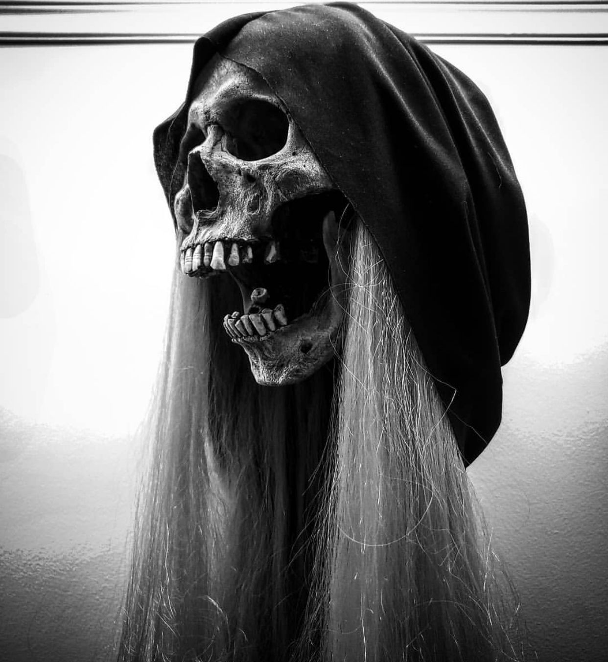Pin By Sullen Clothing On Skulls In