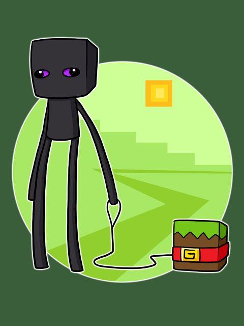 Hehee Cute Minecraft Minecraft Drawings Minecraft