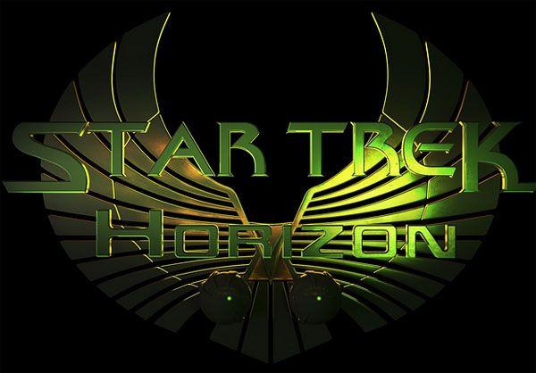 New Trailer For Star Trek Horizon Film Star Trek Watch Star Trek Star Trek Movies