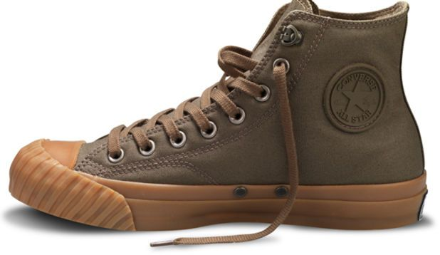 98c0ccd77869 Ace Hotel x CONVERSE Chuck Taylor All Star Bosey
