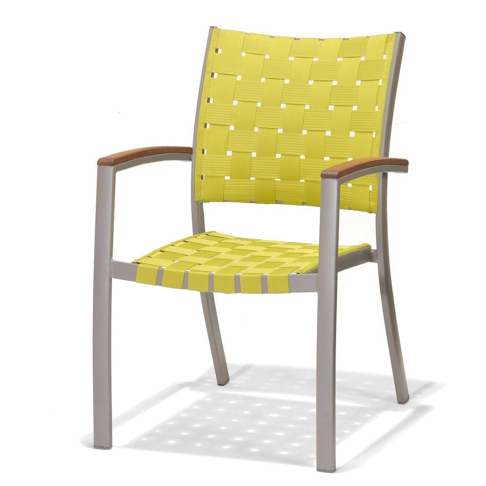 Outdoor dining chairs - Peninsula Outdoor Dining Chair Patio By Jamie Durie