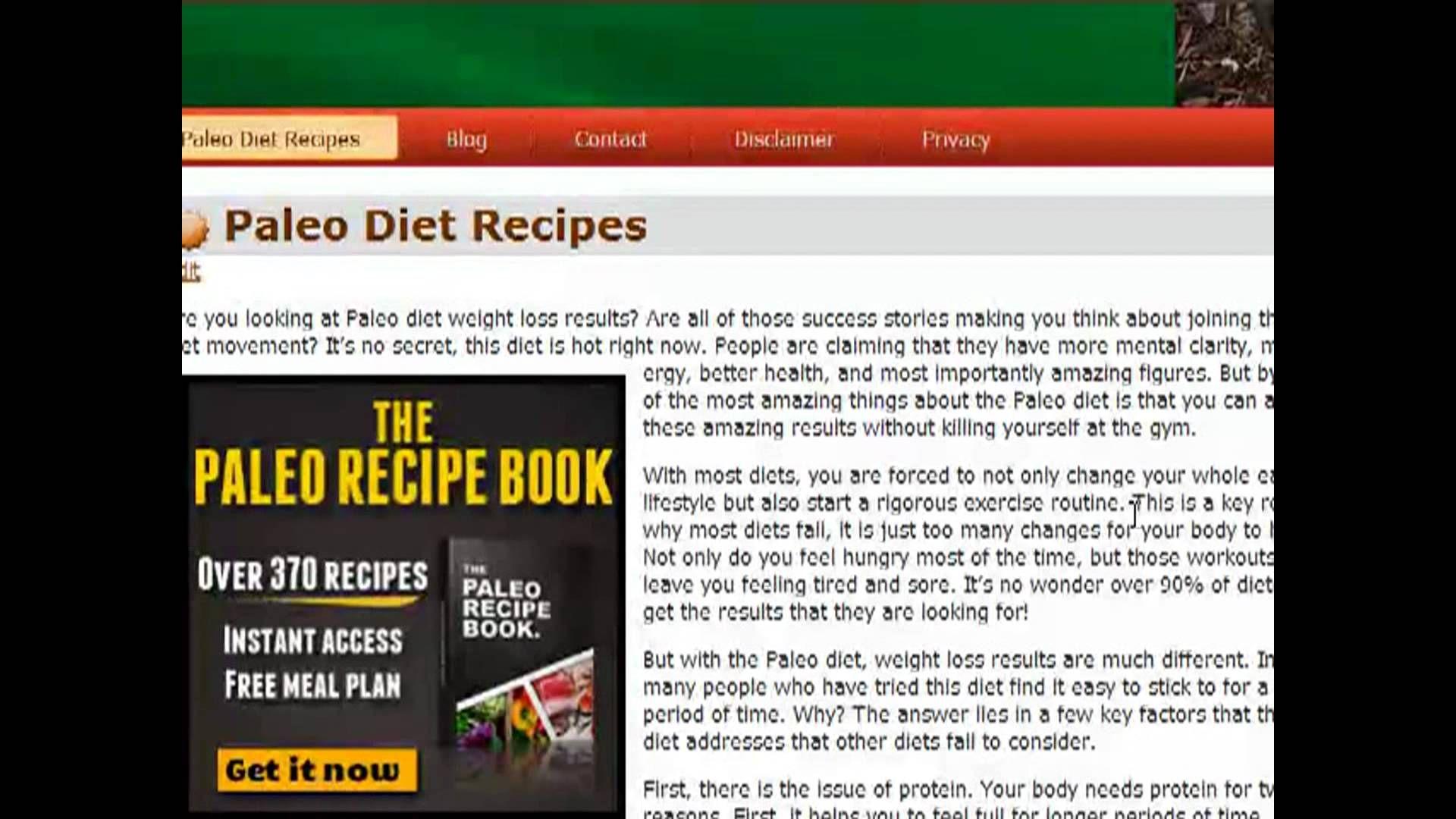lose fat quick diet