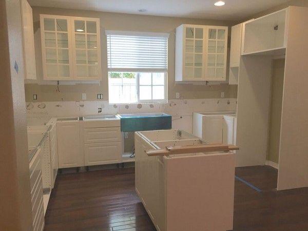 san diego ikea kitchen bodbyn kitchen. Black Bedroom Furniture Sets. Home Design Ideas