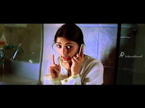 Sillunu Oru Kadhal Munbe Vaa Song Suriya Jyothika Bhoomika