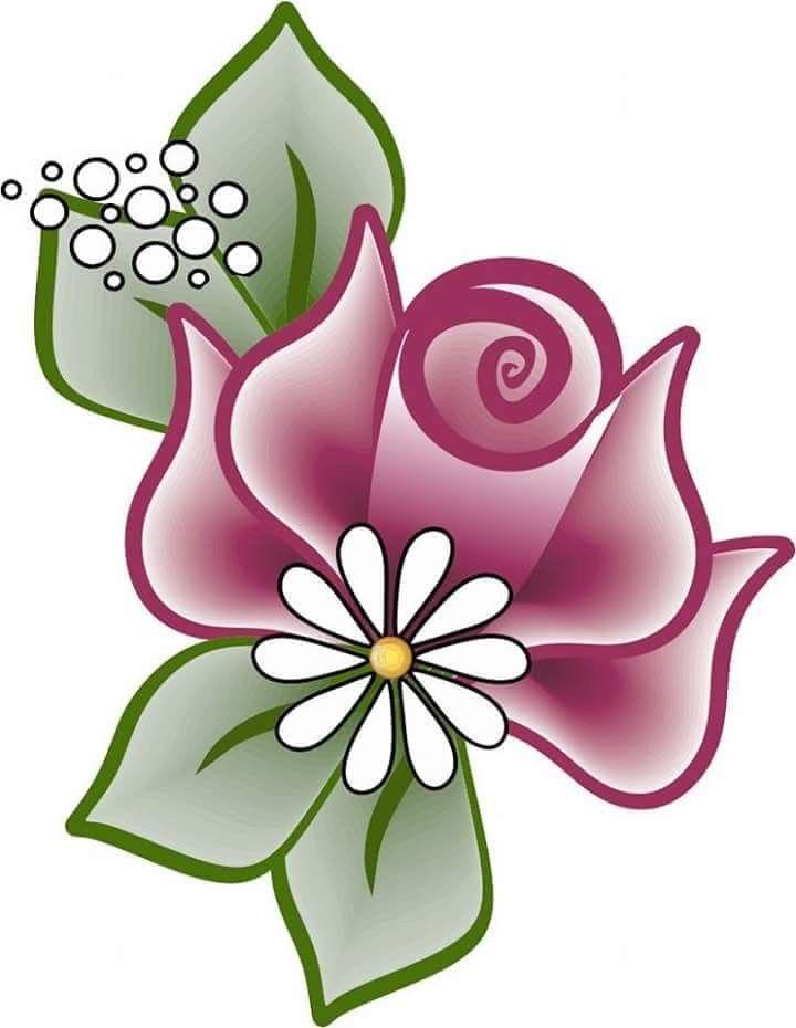 Pin doa judy sprague em flowers pinterest adesivos unhas pin doa judy sprague em flowers pinterest adesivos unhas adesivo e unha altavistaventures Gallery