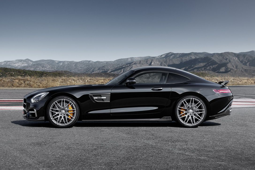 The 600 Hp Brabus Mercedes Benz Amg Gt S Is A Beast Mercedes Benz Amg Mercedes Amg Mercedes Amg Gt S 2016 mercedes benz amg gt s 2
