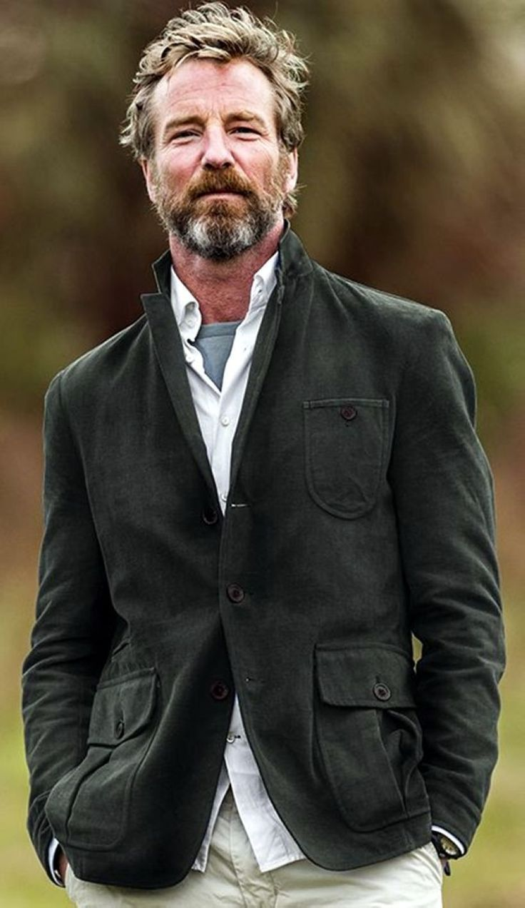 35 outfit ideas for men over 40 mens casual outfits