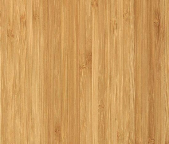 Ofertas madera natural tarima maciza parquet maderas - Ofertas de parquet ...