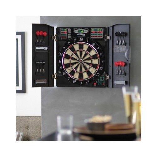 Viper Wall Defender Iii Dartboard Surround Backboard Electronic Dart Board Dart Board Cabinet Dart Board