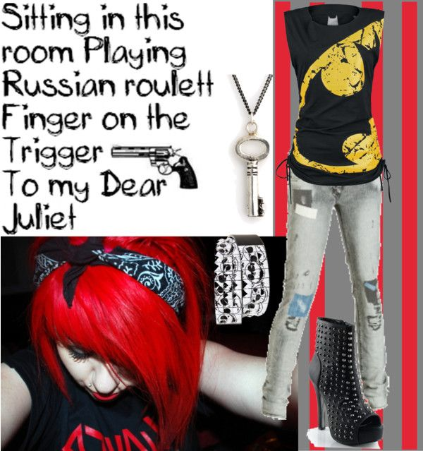 Sitting in the room playing russian roulette caisse a outils a roulette beta
