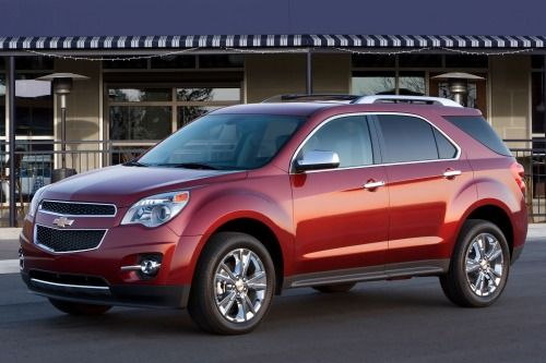 Used 2013 Chevrolet Equinox For Sale Near You Chevrolet Equinox