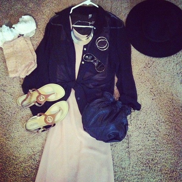 D's @coachella outfit #3 via www.crudeandclass... ... #coachella2012
