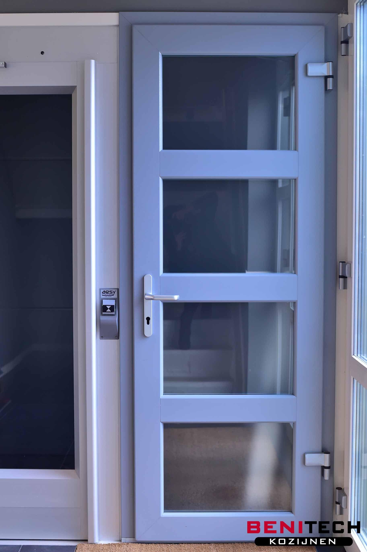 Plastic front door design your own door! Choose from more than …