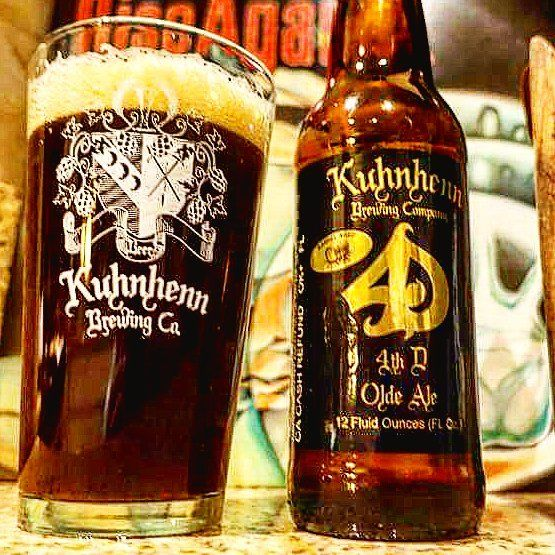 Via Alex Kidd On Facebook Cerveza Instabeer Craftbeer Beer