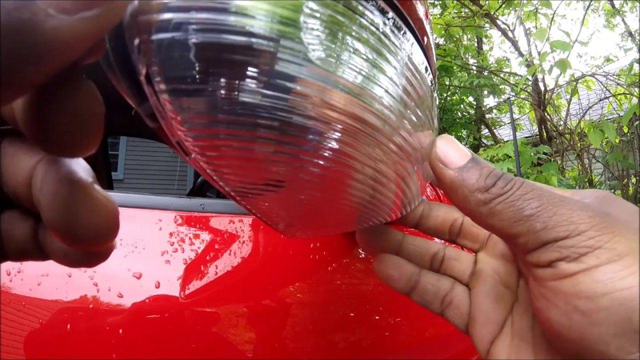 Latest Dodge Ram 09 14 1500 Puddle Turn Signal Led Mirror