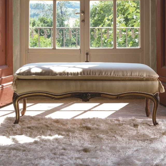 luxury bedroom benches love things pinterest