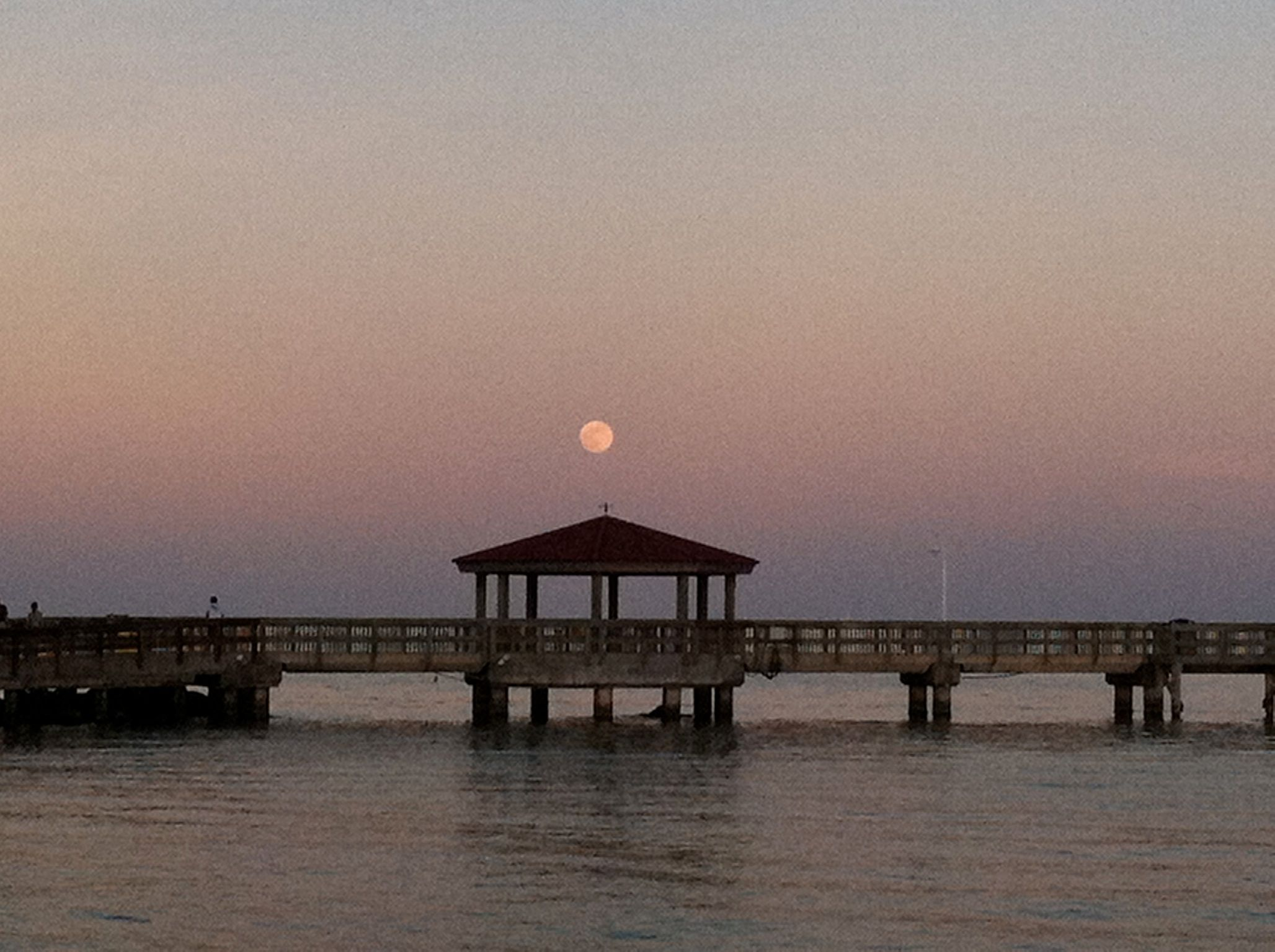sunset in key west from louie u0027s backyard places pinterest