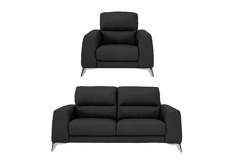 Armless Chair Uk Small 2 Seater Table And Chairs Armchairs For Sale Cheap Armchairsale