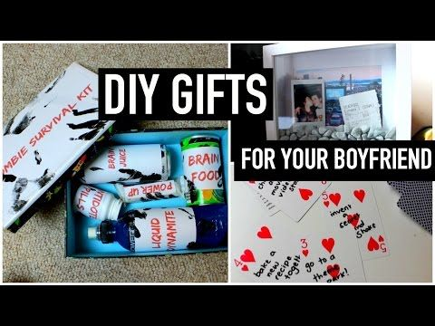Diy gifts for your boyfriend partner husband etc last minute diy gifts for your boyfriend partner husband etc last minute gift ideas solutioingenieria Gallery