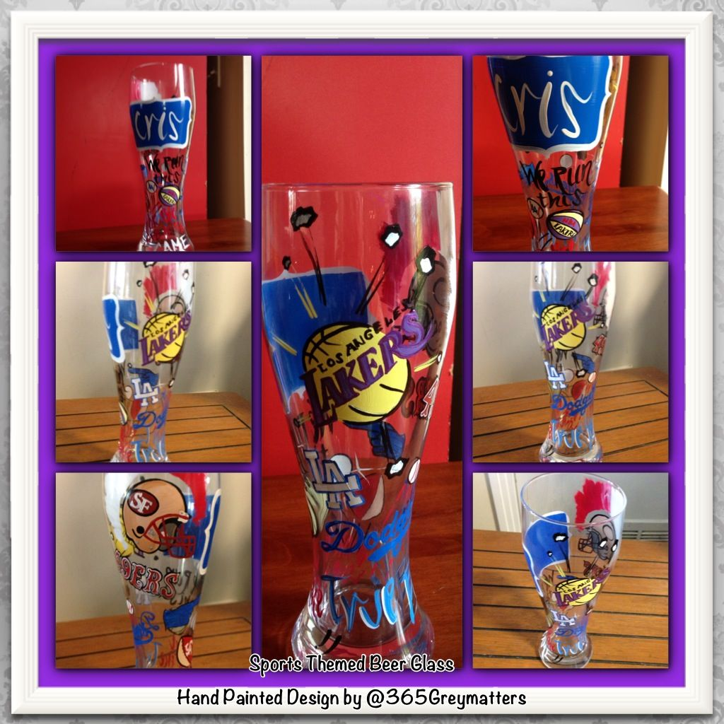 Page Not Found Painted Wine Glasses Hand Painted Wine Glasses Hand Painted