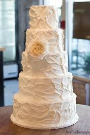 Image Result For Rough Royal Icing Blue Wedding Cakes Tiered Ice