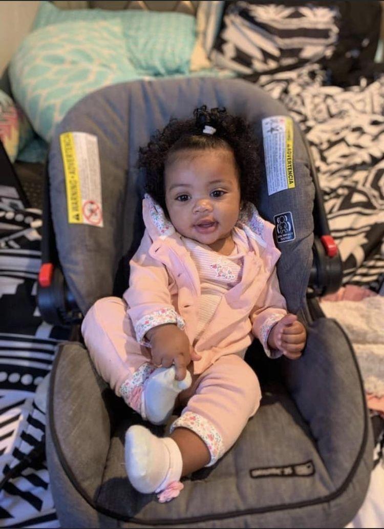 pin milanostunna 🎀 in 2020 Cute baby videos, Cute