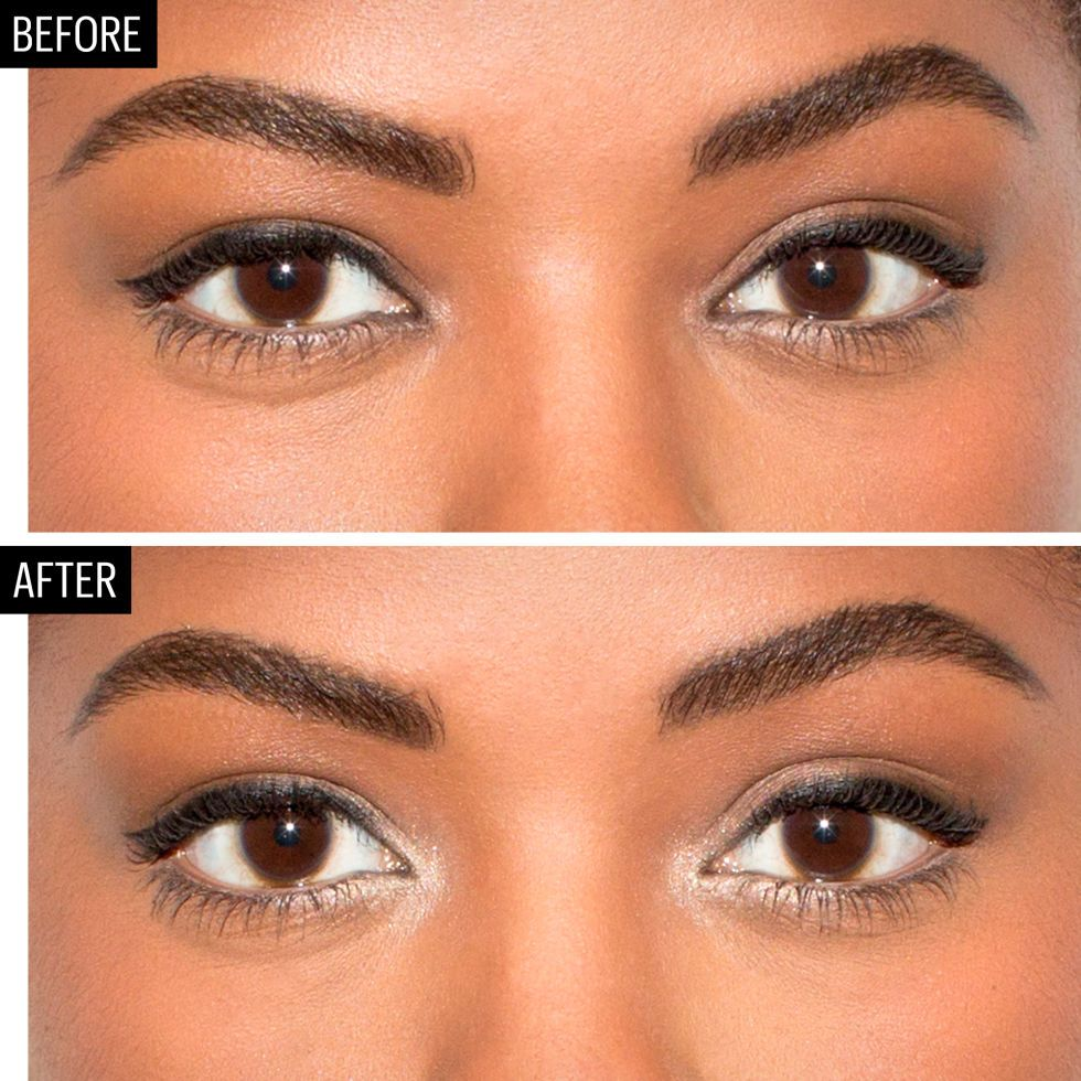 7 Tiny Beauty Tricks That Are So Worth Your Time Beauty Hacks White Eyeliner Waterline Waterline Eye Liner