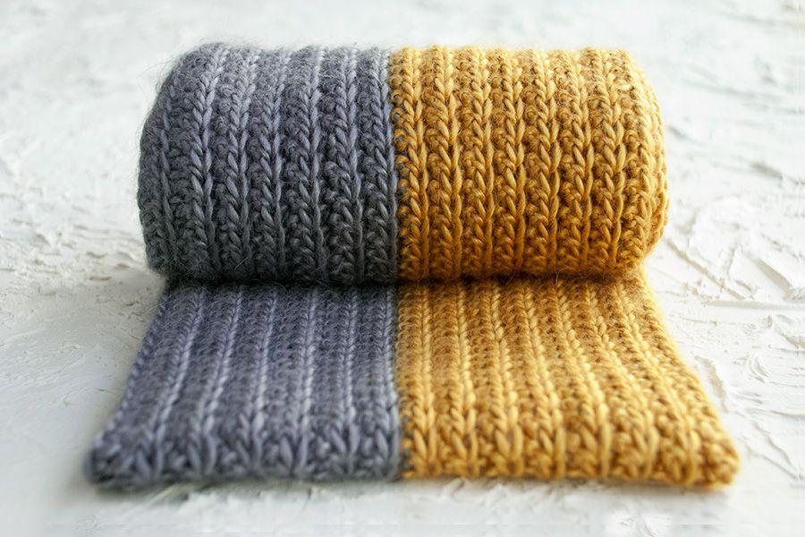 My Diadem Dk Crocheted Infinity Cowl Knitpicks Staff Knitting Blog Crochet Infinity Scarf Crochet Cowl Pattern Crochet Cowl