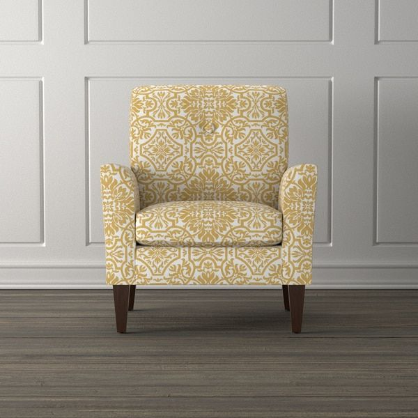 Accent Chairs Living Room Chairs : Create An Inviting Atmosphere With New  Living Room Chairs. Decorate Your Living Space With Styles Ranging From ...
