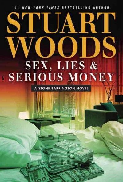 sex lies and dating in the city