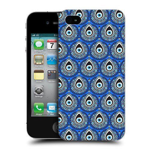 Head Case Designs Rhythm Evil Eye Hard Back Case Cover For Apple iPhone 4 4S Head Case Designs,http://www.amazon.com/dp/B00IFUD99Q/ref=cm_sw_r_pi_dp_ivJutb1FCYKY8PRY