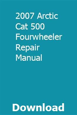 2007 vw rabbit repair manual pdf