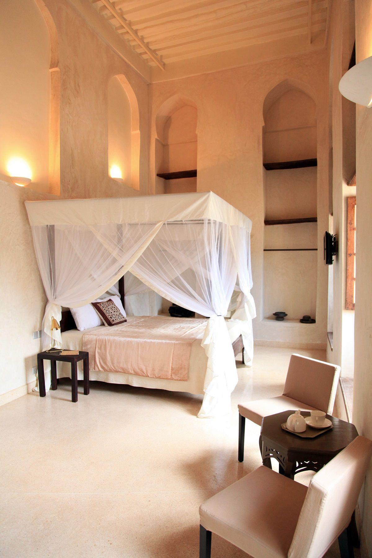 Tumblrmashariki palace hotel tanzania scandinavian style dream rooms