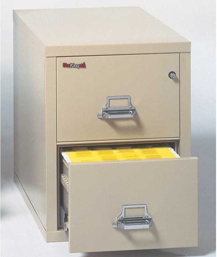Fireking Fireproof Used File Cabinets Filing Cabinet Office
