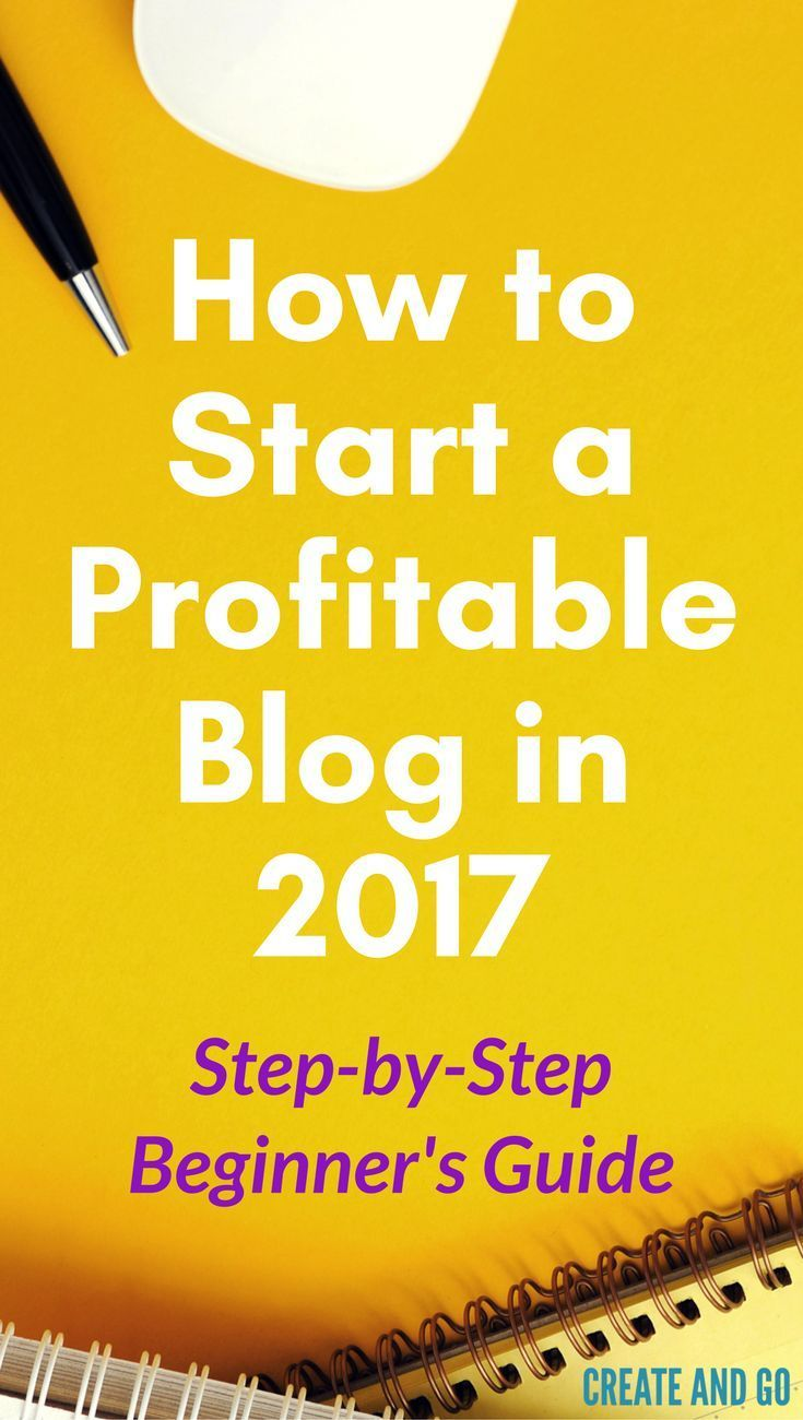 Starting our blog last year changed Lauren and I's life FOREVER. We made $103,457.83, traveled the world, and finally felt fulfilled with our work. It's time for you to get started! This step-by-step guide to how to start a profitable blog will easily wal
