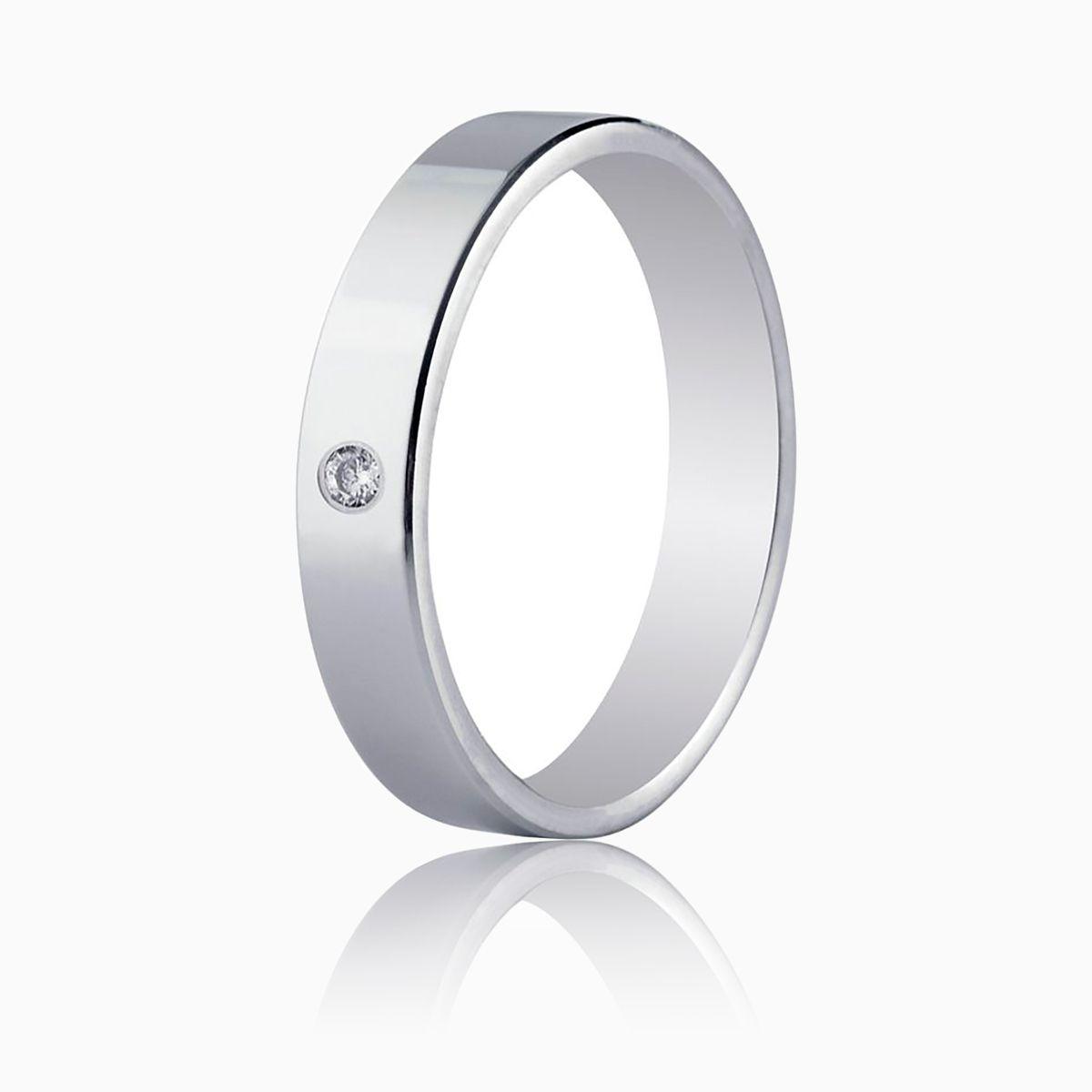 Wedding Ring 554b1002 Unisex Wedding Rings Mc Gold N 1 Wedding Rings Classic Wedding Rings Wedding Rings Round