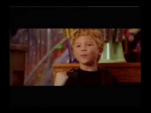 Watch Superbabies: Baby Geniuses 2 Full-Movie Streaming