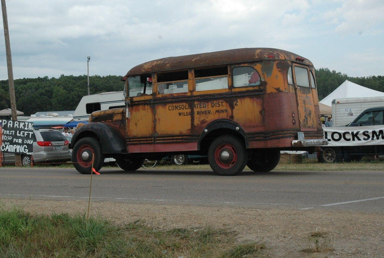 shortbus bus - Google Search | Vintage busses | Pinterest | Short ...