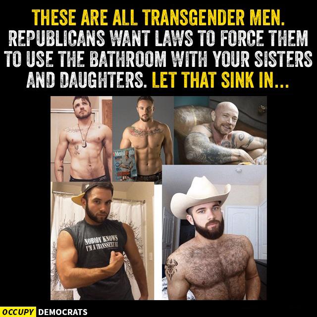 College Hookup Gay Republicans Politicians Suck Quotes