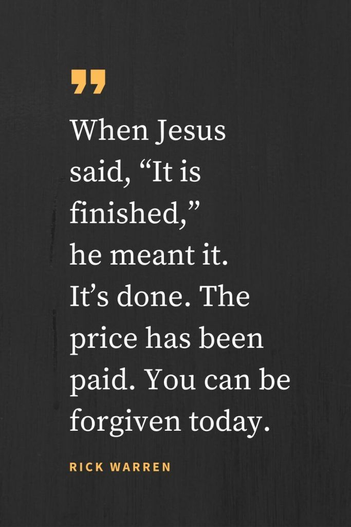 49 Best Forgiveness Quotes Images in 2020 | Spiritual ...