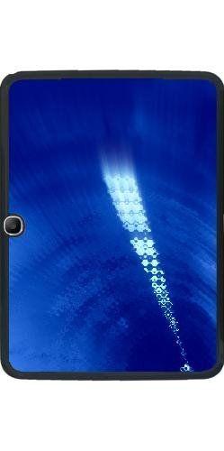 """Hülle für Samsung Galaxy Tab 3 ? 10,1"""" - Blau Wurmloch , http://www.amazon.de/dp/B00YYOFENG/ref=cm_sw_r_pi_dp_U4fDvb19QANYB"""