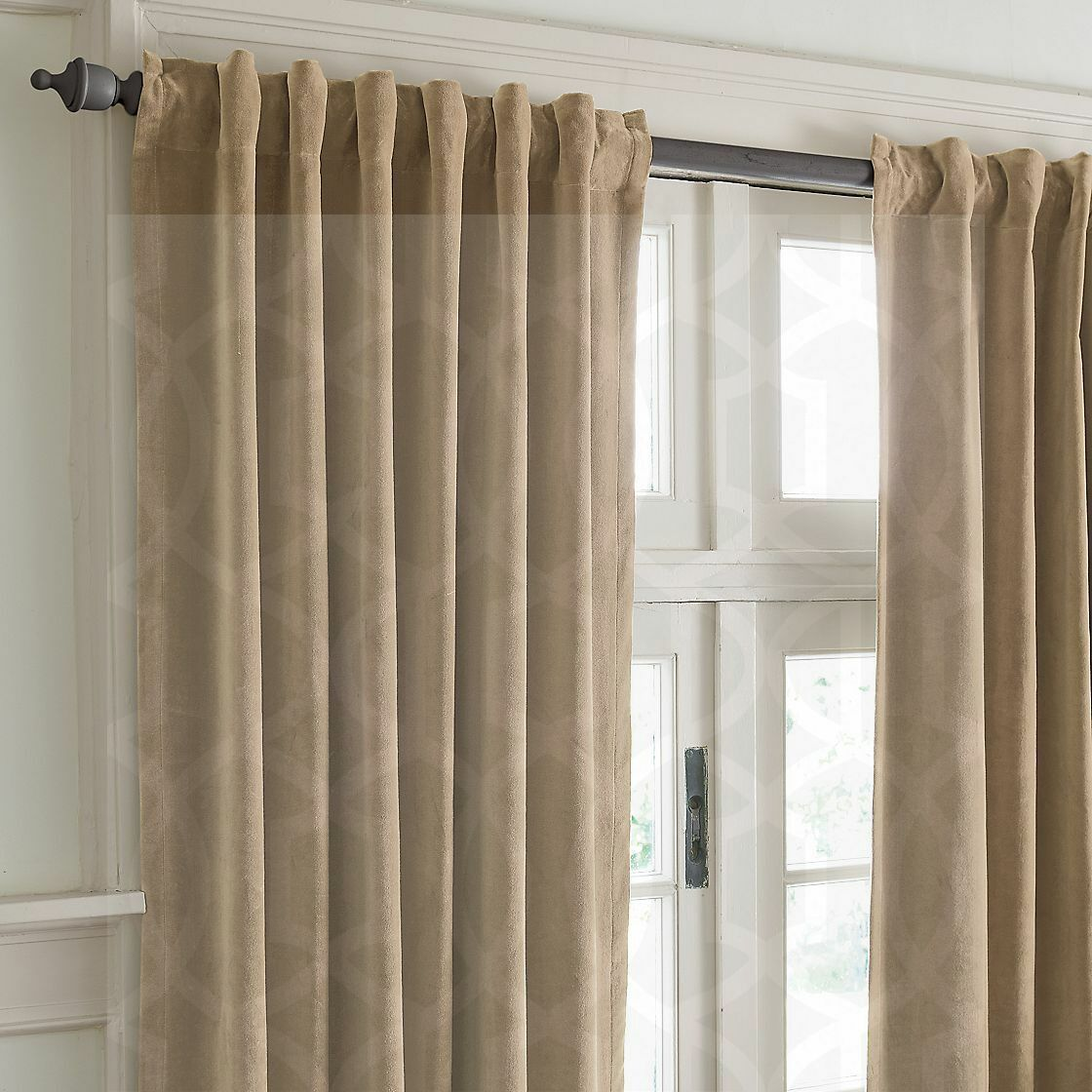 8 Quick Clever Tips Thin Curtains Bangs Hanging Curtains Drapery