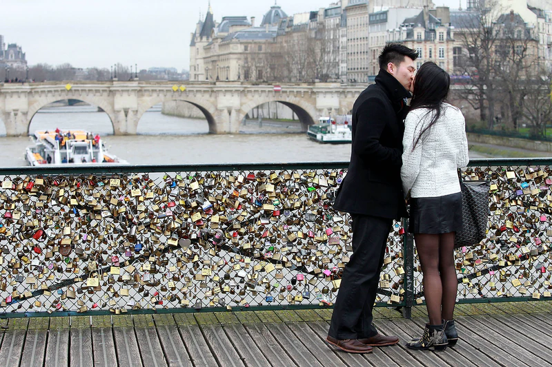 Who Should You Date? The Three Best Romance Matches for Each Astrological Sign