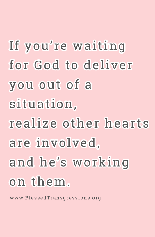 Other hearts are involved. | TRUTH!! | Pinterest | Inspirational ...