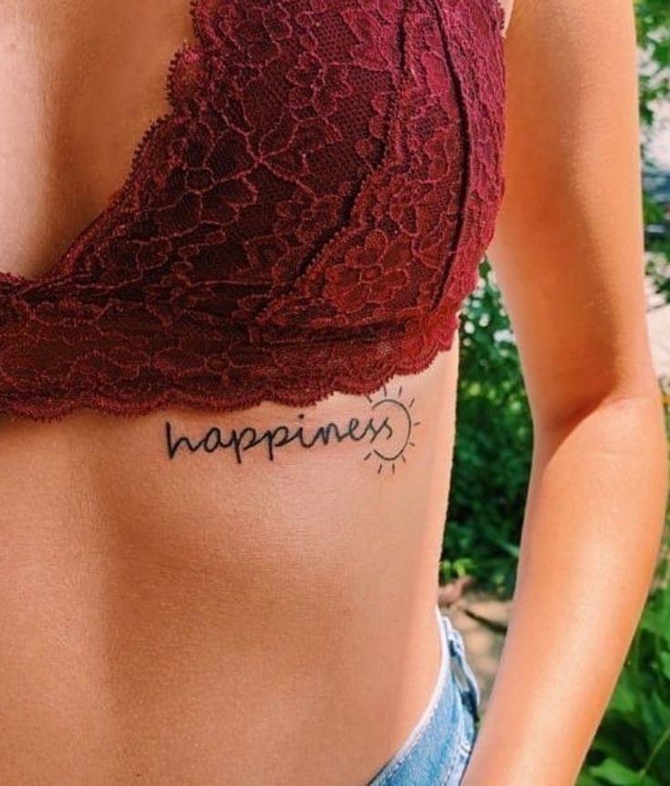 Photo of –   – #butterflytattoo #halfbutterflytattoo #mountaintattoo #tattoogirlbody