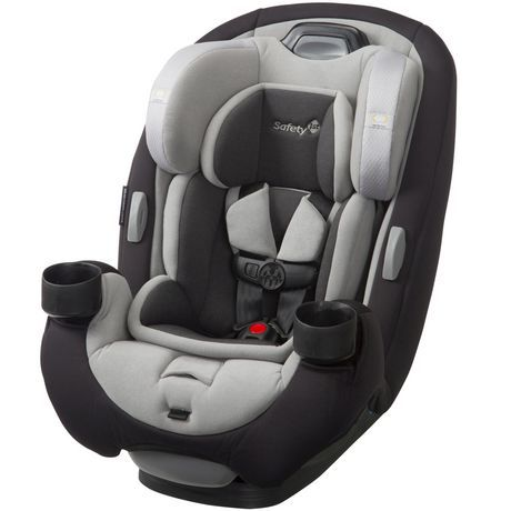 Safety 1St Grow And Go Arb Air 3-In-1 Car